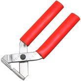 Alicate para Abraçadeiras para Mangueiras de Ar e Combustível  - FELAR-001/B