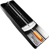 Torquimetro de Vareta 0 - 140 Nm Encaixe de 1/2 Pol. - TRAMONTINAPRO-44500140