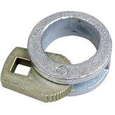 Chave para Soltar o Braço da Caixa de Direção - FORTGPRO-FG8770
