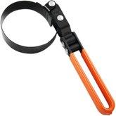 Chave para Filtro de Óleo 60-70mm - Tramontina PRO-44041000