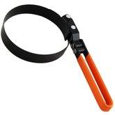 Chave para Filtro de Óleo de 110 - 121mm - Tramontina PRO-44041004