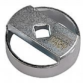 Chave de 64 mm para Filtro de Óleo - RAVEN-101040