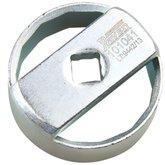 Chave para Filtro de Óleo dos Veículos Hyundai  - RAVEN-101041