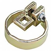 Chave para Filtro de Óleo Honda, Toyota e Nissan 64mm 1/2 pol - HB-HB152