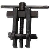 Extrator de Rolamentos de Engate Interno de 15 a 25 mm - STANLEY-94-829