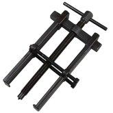 Extrator de Rolamentos com 02 Garras 80 - 120mm - BLACK JACK-R650