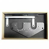 Kit de Ferramentas para Sincronismo do Motor 156 Mercedes C-Class 6.2  - CRFERRAMENTAS-CR393-KIT
