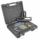 Conjunto de Ferramentas para Manutenção do Sistema Valvetronic dos Motores BMW 2.0 16V - RAVEN-251501