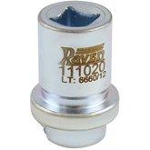 Chave para Soltar o Respiro do Filtro de Óleo de Motores com Refrigeração a Ar - RAVEN-111020