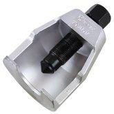 Extrator do Setor da Direção da Kombi - RAVEN-113080