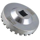 Chave para Porca Ranhurada do Diferencial do Monza - RAVEN-134186
