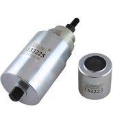 Extrator e Instalador da Bucha da Suspensão Dianteira do Vectra e Astra - RAVEN-133225