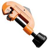 Mini Corta-Tubos PVC e Cobre 1/8 - 1.1/8 Pol. - TRAMONTINA PRO-44036030