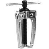 Mini Extrator 60 mm com 3 Garras - CELFER-C2001
