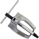 Mini-Extrator 40mm com 3 Garras - RAVEN-R108005