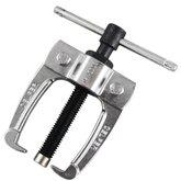 Mini Extrator 40mm com 2 Garras - CELFER-C-2000-40