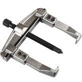 Saca Polias 120mm com 2 Garras Deslizantes - Tramontina PRO-44025/012