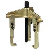 Saca Polia 120mm com 3 Garras Deslizantes - Riosul Tools-010099