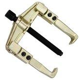 Saca Polia 80mm com 2 Garras Deslizantes - Riosul Tools-010100