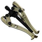 Saca Polia 200mm com 3 Garras Articuladas - Riosul Tools-010105