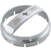 Chave de Garras de 150 mm x 1/2 Pol. - RAVEN-128001