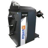 Balanceadora de Rodas Automática Mono  - FORTGPRO-FG1120