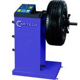 Balanceadora Manual Azul - CAR-TECH-CT210A
