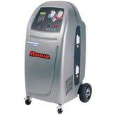 Recicladora de Ar Condicionado Automotivo  - ROBINAIR-AC590PRO