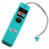 Detector de Fuga de Gás de Ar Condicionado Eletrônico - PLANATC-DFG-1500