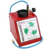Nebulizador de Ar Condicionado - SUPERTESTE-ST-NEB