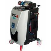 Recicladora de Ar Condicionado Konfort 760R Bus - ALFATEST-45101003