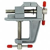 Mini Torno 35mm com Base Fixa - WESTERN-T-645