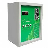 Calibrador Eletrônico de Pneus com Moedário 0 - 145 PSI - SCHWEERS-SCH-145 MXCALI.ELETR.