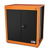 Módulos para Bancada com 2 Portas - TRAMONTINA PRO-44954016
