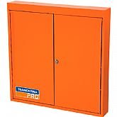 Painel para Ferramentas com 2 Portas com Ganchos - TRAMONTINA-44955001