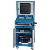 Rack para Computador - MARCON- CR89