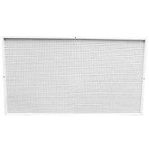 Painel para Ferramentas 1820 x 1000cm - CRFERRAMENTAS-11018CR