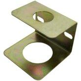 Suporte Universal em U 32mm para Painel de Ferramentas - CRFERRAMENTAS-CR27053