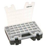 Organizador Plástico OPV 0200 - VONDER-6108200000