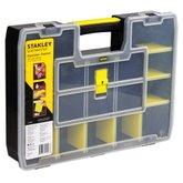 Caixa Organizadora Grande Sortmaster - STANLEY-STST14026