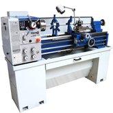 Torno Mecânico Industrial 330 x 1000 mm 220/380V - FORTGPRO-FG032