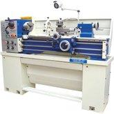 Torno Mecânico Industrial 330 x 1000 mm 220/380V - MANROD-MR-302