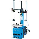 Desmontadora Semi-Automática  Monofásica - CAR-TECH-CT-735