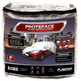 Capa Protetora Proteface Tamanho P para Automóveis - PLASITAP-P028
