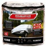 Capa Doubleface Tamanho G para Automóveis - PLASITAP-G029
