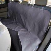 Capa para Assento para Proteção - MULTILASER-AU307