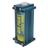 Secador de Ar por Absorção para Ponto-de-Uso 10PCM - METALPLAN-AIRPOINTMINI