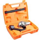 Mutiplicador de Torque com Encaixes de 1 e 3/4 Pol. 2700 N.m. - Tramontina PRO-44522200