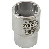 Chave de Garras para Porca do Retarder - RAVEN-722002