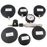 Testador de Intercooler para Caminhões - PLANATC-TID500